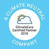 ClimateCare_NeutralBadge_CMYK