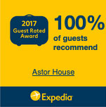 astor-house-award