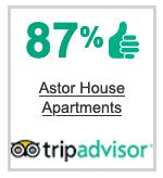 Astor Trip Advisor