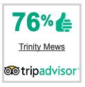 trinity-mews-award