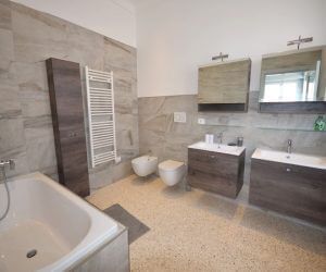 Rental villa in Salento