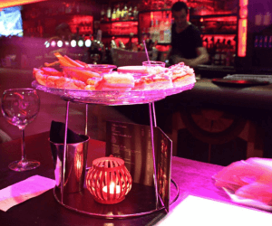 Master Home Cafe/Bar