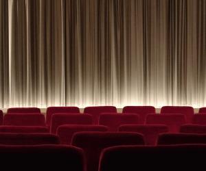 Vue Cinema Paignton